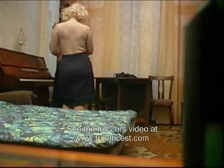 REAL MOTHER and SON SEX 3 SECRET LIVES