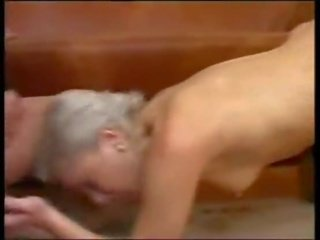 Romanian Archives - Sex Tape Movies, Free Porn Video Clips on ...